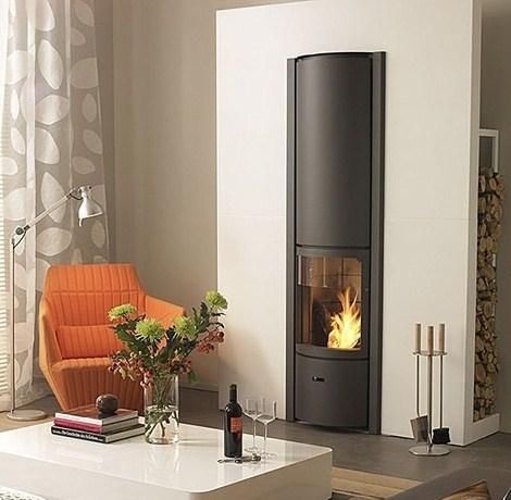 Casa immobiliare accessori stufa a legna senza canna fumaria - Stufe senza canna fumaria ...