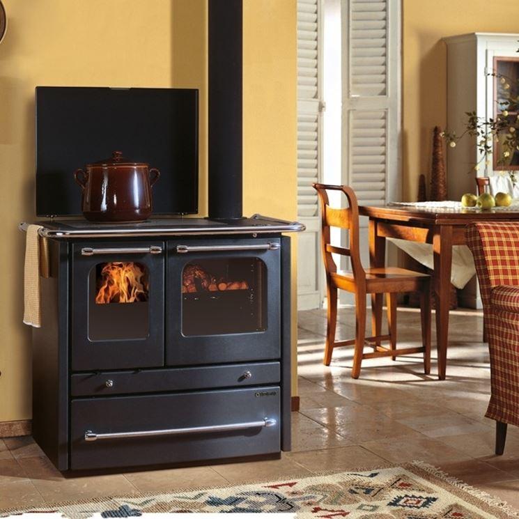 Termostufe prezzi le stufe quale prezzo per le termostufe - Stufe a legna edilkamin listino prezzi ...