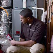 L'audit energetico � un ottimo strumento per ottimizzare i costi