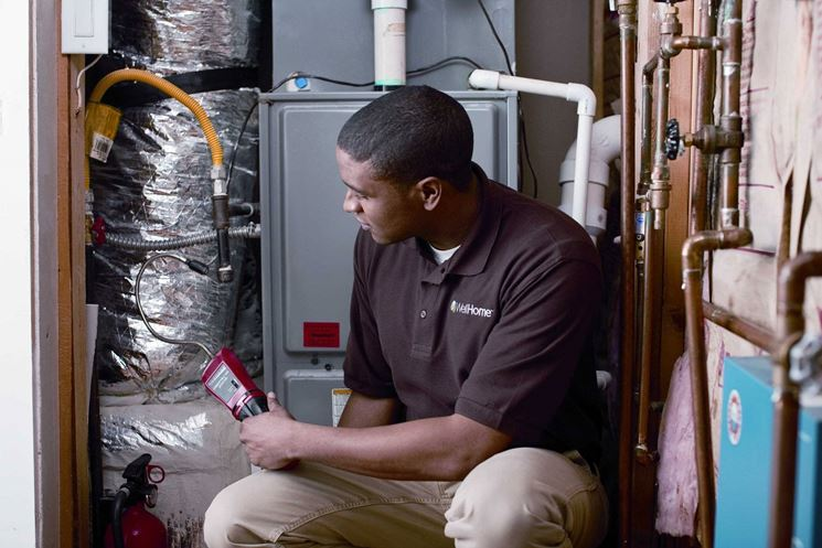 L'audit energetico è un ottimo strumento per ottimizzare i costi