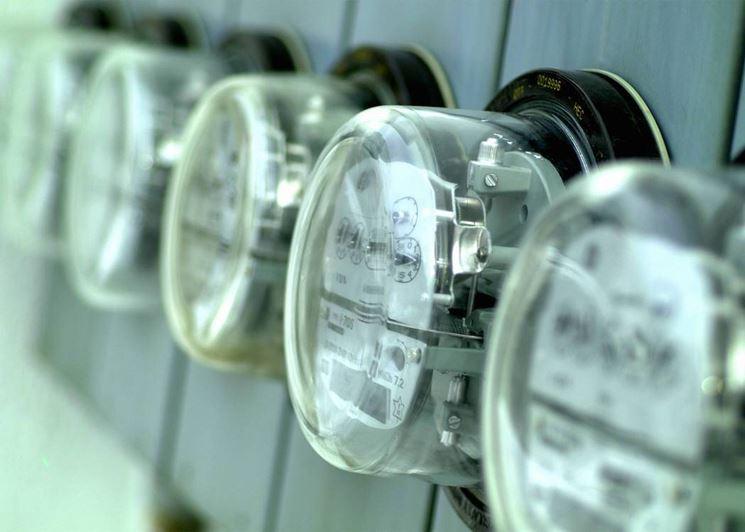L'audit energetico viene condotto raccogliendo informazioni sui consumi