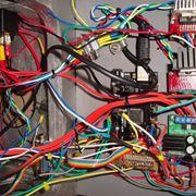 Ogni impianto elettrico deve avere dichiarazione di conformità o di rispondenza