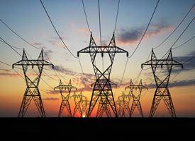 Normative impianti elettrici