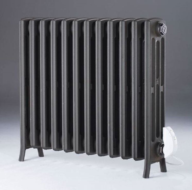 Electric wall mounted heaters for Dimplex radiatori elettrici