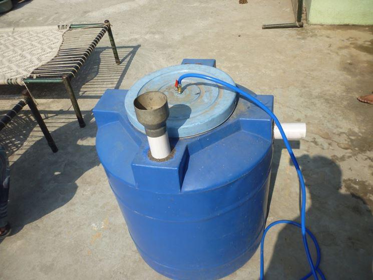 biogas fai da te