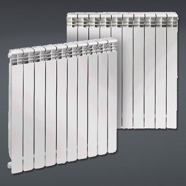 costo termosifoni in acciaio riscaldamento per la casa