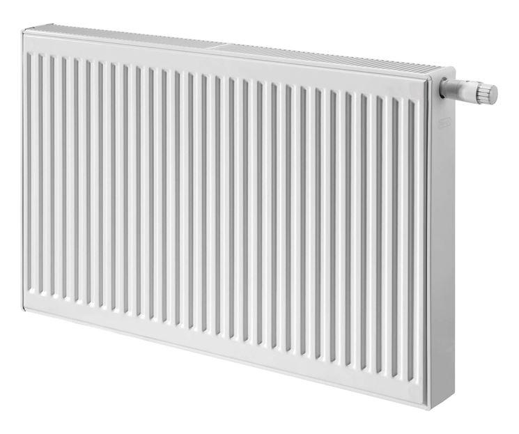 Numero di termosifoni da utilizzare in casa riscaldamento per la casa come calcolare quanti for Termosifoni per bagno prezzi
