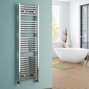radiatori per il bagno