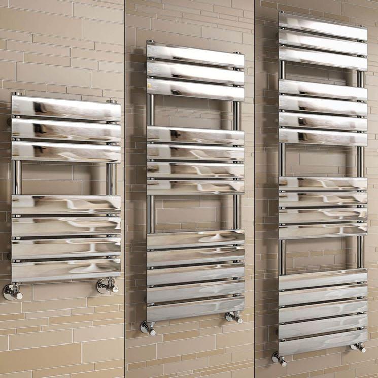 9 radiatori da arredo bagno riscaldamento per la casa come sono i