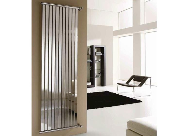 https://www.casapratica.it/impianti/riscaldamento-per-la-casa/radiatori-design-minimalista_NG1.jpg