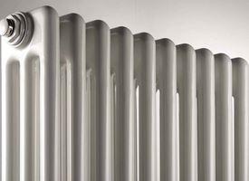 Scelta dei radiatori