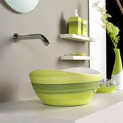 Miscelatori accessori per il bagno for Oml accessori bagno