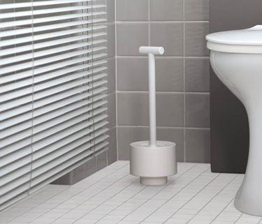 Accessori per migliorare il proprio WC