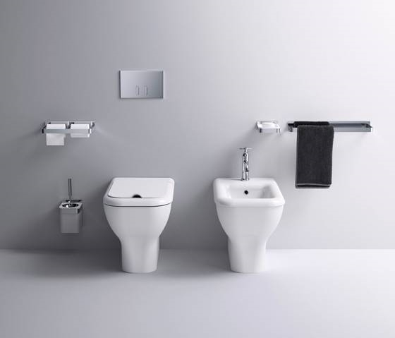 Come scegliere gli accessori da bagno accessori per la for Accessori per bagno