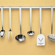 strumenti cucina
