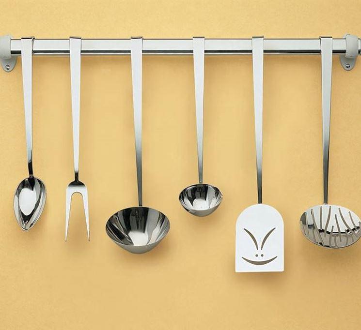 I migliori accessori cucina accessori per la casa come for Accessori pensili cucina