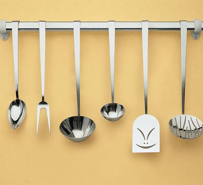 I migliori accessori cucina accessori per la casa come for Accessori per la casa