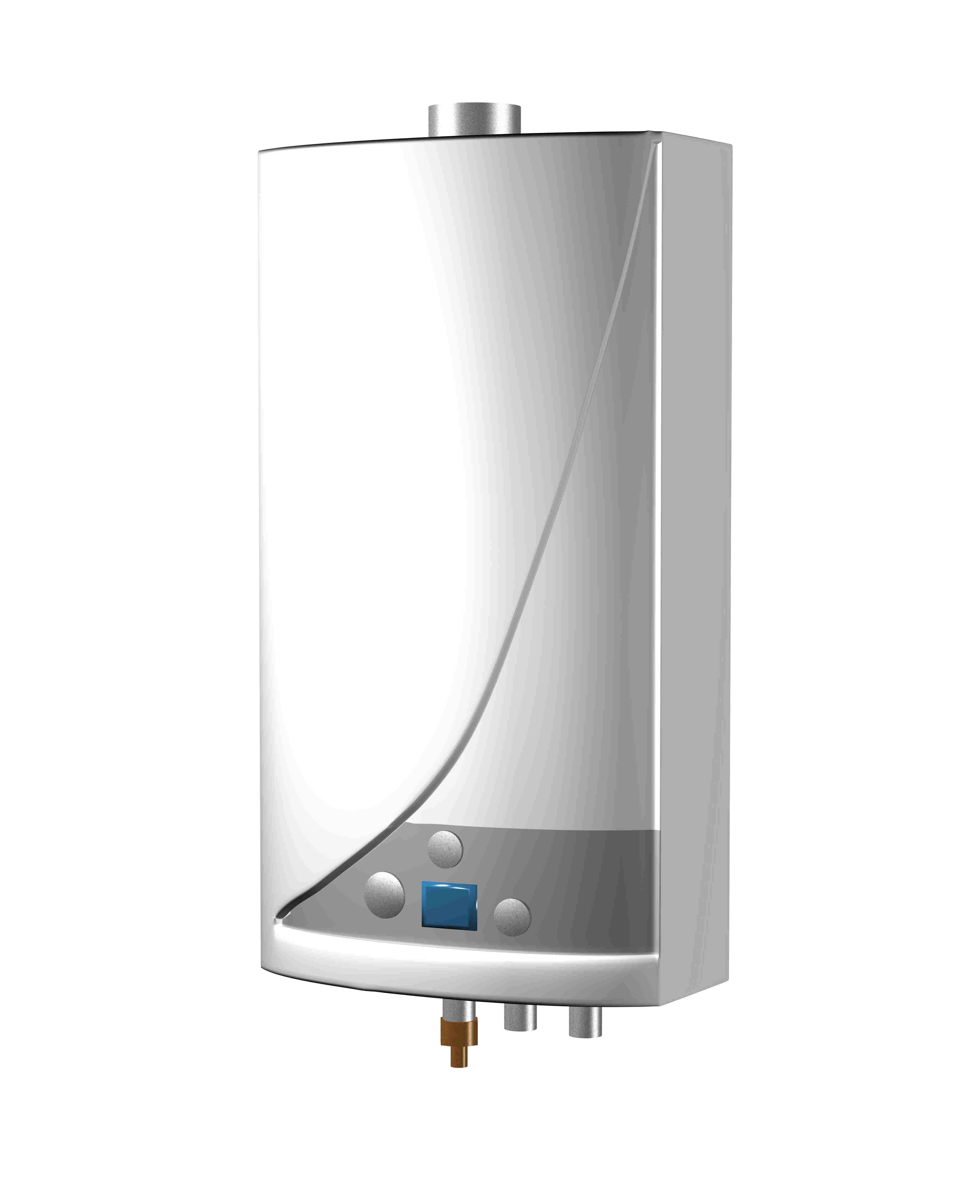Come scegliere la caldaia a condensazione come - Quale caldaia a condensazione ...