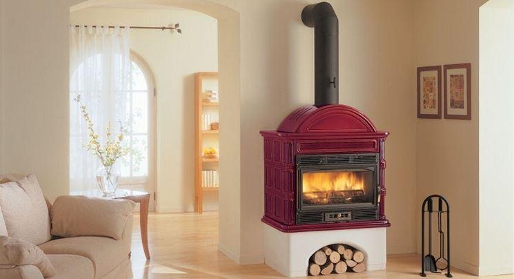 Migliori stufe per riscaldamento come riscaldare modelli di stufe - Le migliori stufe a pellet quali sono ...