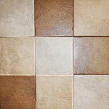 Coprire piastrelle cucina excellent coprire piastrelle cucina mattonelle cucina piastrelle - Coprire le piastrelle della cucina ...