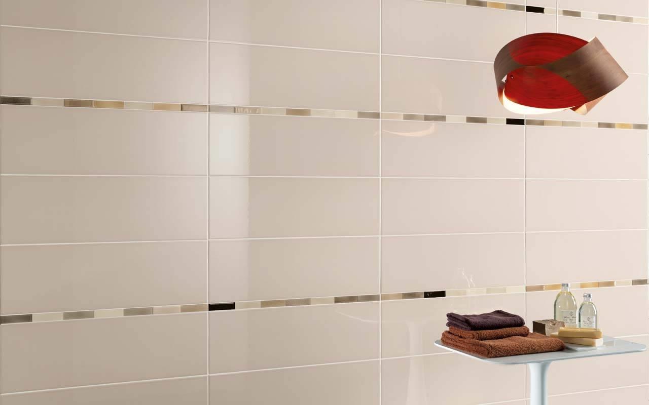 Come rivestire piastrelle cucina componenti cucina - Cucina senza piastrelle ...