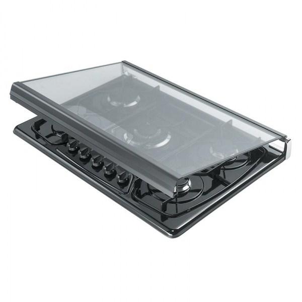 Coperchio per il piano cottura componenti cucina - Piani cottura da esterno ...