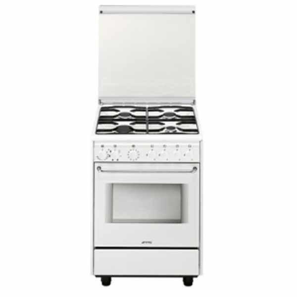Coperchio per il piano cottura - Componenti cucina - Modelli e ...