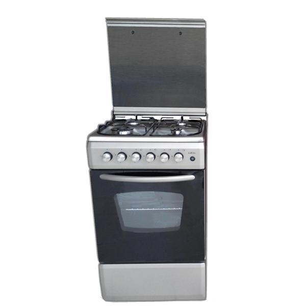 coperchio per il piano cottura componenti cucina