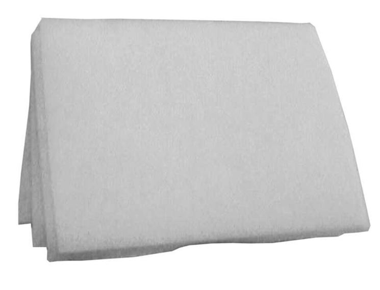 Miglior filtro per cappa cucina componenti cucina come - Filtro per cappa cucina ...