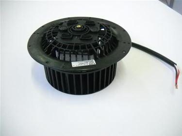 Miglior motore per cappa cucina componenti cucina come - Filtro per cappa cucina ...
