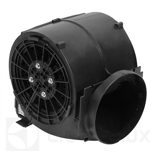 Miglior motore per cappa cucina componenti cucina come for Motore cappa aspirante