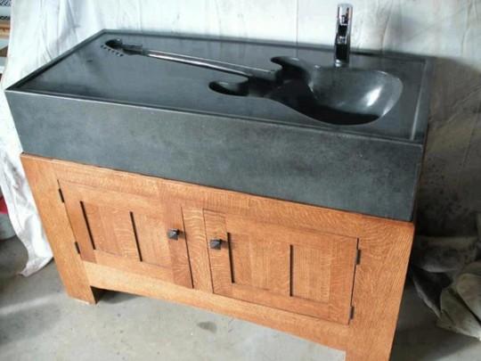 Modelli di lavelli rustici   componenti cucina   i migliori ...