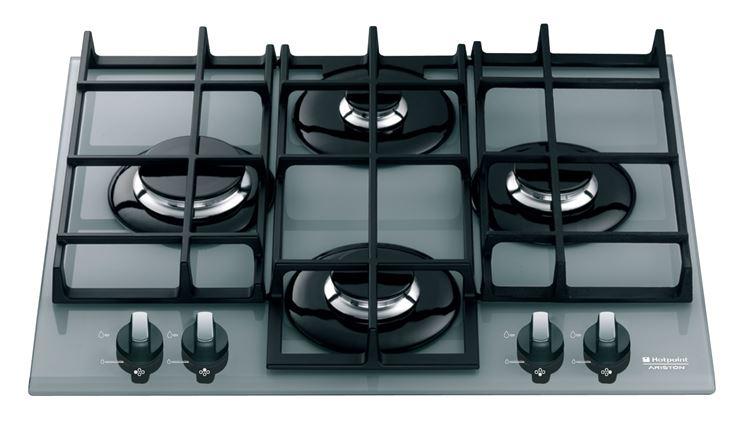 Modelli di piano cottura 4 fuochi componenti cucina for Piano cottura cucina