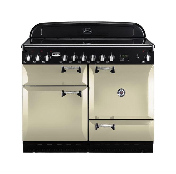 Piani cottura vetroceramica a gas componenti cucina - Materiali per piani cucina ...