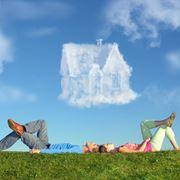 Costo progettazione casa costruire una casa quanto for Il costo di costruire la propria casa