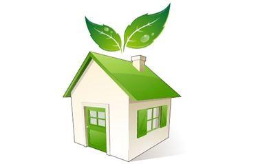 Caratteristiche della casa ideale costruire una casa for Costruire casa risparmiando
