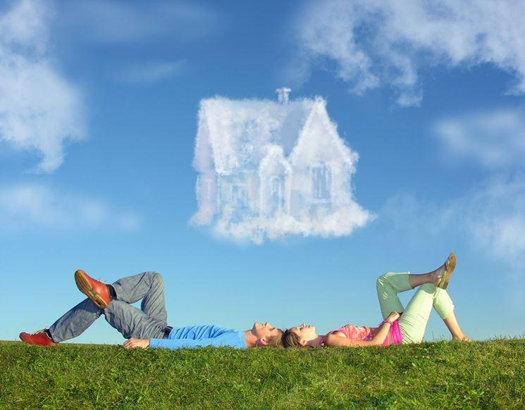 Idea casa ideale