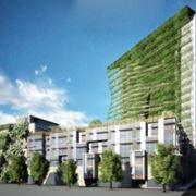 Costruire una casa sostenibile for Costruire casa risparmiando