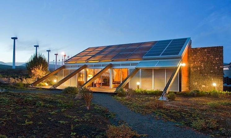 costo progettazione casa costruire una casa quanto