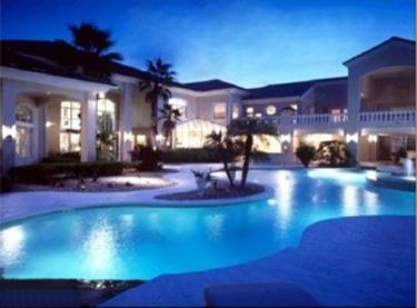 Definizione abitazione di lusso costruire una casa una - Immobili di lusso definizione ...