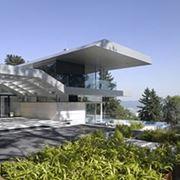 Costruire una casa costosa for Costo medio a lato di una casa a 2 piani