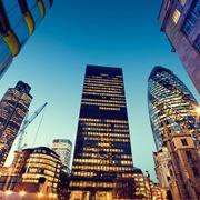 Il mercato immobiliare presenta grandi rischi