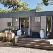 Caratteristiche shabby chic arredare la casa le for Nuove case in stile cottage