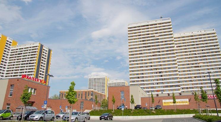 appartamenti popolari in vendita