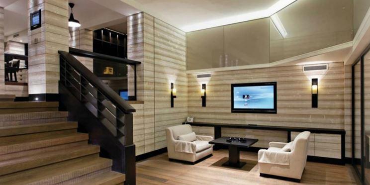 interno casa 100 K