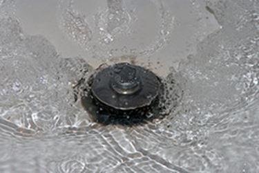 scarico piatto doccia