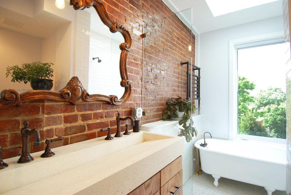 Come realizzare un bagno in muratura il bagno bagno in muratura come realizzarlo - Lavabo bagno muratura ...