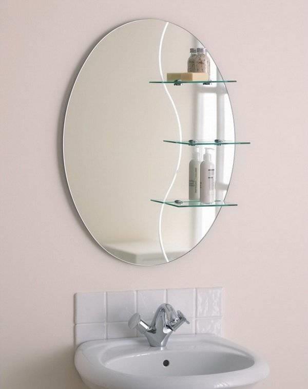 Installare uno specchio in bagno il bagno quando e - Specchio per il bagno ...