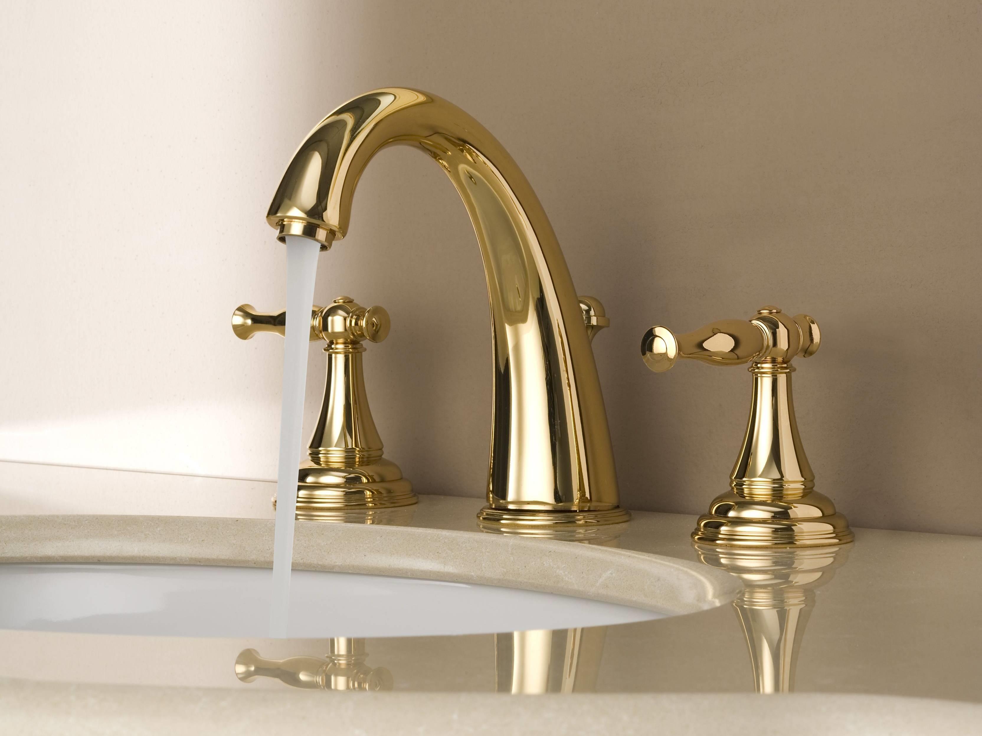 Modelli di rubinetteria bagno il bagno modelli di for Modelli di casa gratuiti