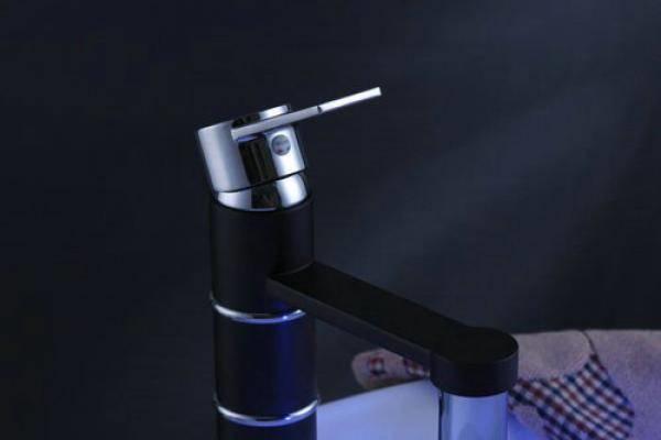 Rubinetteria Bagno Tradizionale : Modelli di rubinetteria bagno il bagno modelli di rubinetteria